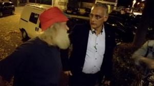 Schuurmans naar oppositie verwezen in Hamont-Achel