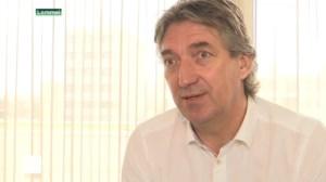 VIDEO. Gesprek met Peter Vanvelthoven en Theo Schuurmans die hun sjerp verliezen in Lommel en Hamont-Achel