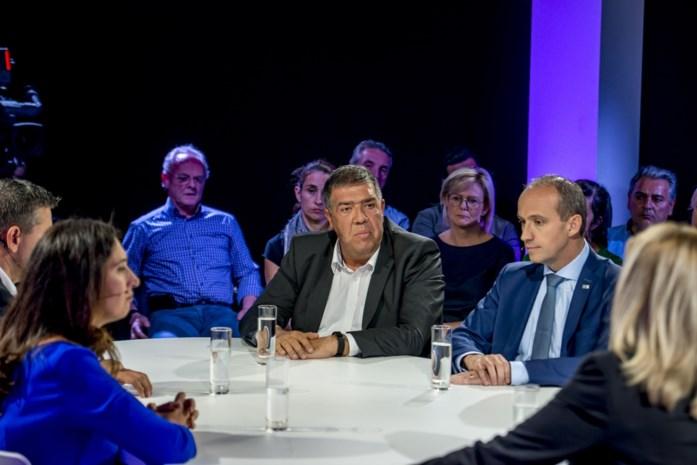 """Wim Dries gaat verder met Pro Genk, Demir zwaar ontgoocheld: """"Politiek op zijn smalst"""""""