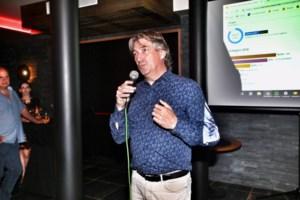 """Vanvelthoven-dynastie komt na 30 jaar ten einde: Dit komt heel hard aan"""""""