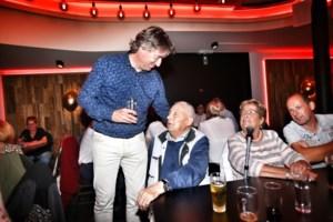 VIDEO. Vanvelthoven verliest sjerp aan Bob Nijs