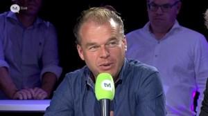 Mark Vos (CD&V):