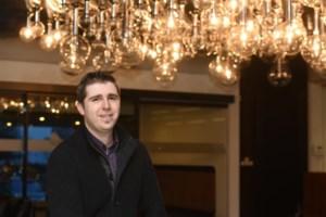 Moyaers wordt burgemeester in Herk-de-Stad