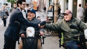 Leuven wordt Mo-town: Mohamed Ridouani volgt Louis Tobback op als burgemeester