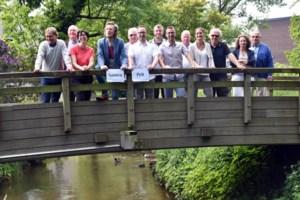 CD&V in Pelt zet licht op groen voor bestuursakkoord met Samen Pelt