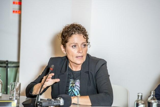 Dilsen-Stokkem heeft coalitie: Open Vld en Vooruit opnieuw samen verder