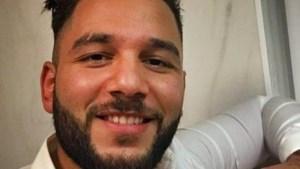 Celstraf en boete voor racistische uitspraak op Facebook na dood van Turkse Houthalenaar