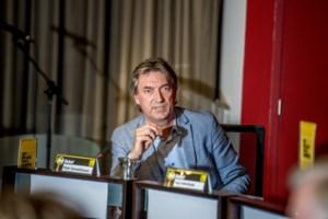 Peter Vanvelthoven zal volgend jaar ook niet meer in gemeenteraad zetelen