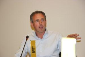 """CD&V Lummen wil hertelling: """"Voorkeurstemmen van één bureau werden vergeten"""""""