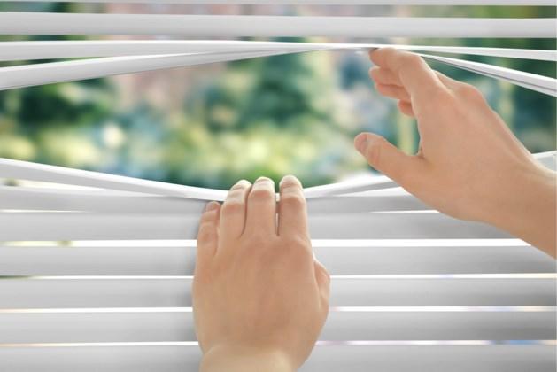 Laat de zon in je huis: licht maakt komaf met bacteriën