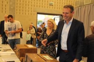 CD&V wint verkiezingen in Lummen en vraagt toch hertelling
