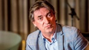 """Peter Vanvelthoven ook niet in Lommelse gemeenteraad: """"Anderen vinden dat het na 30 jaar genoeg geweest is"""""""
