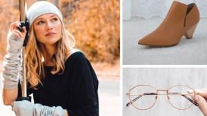 Dag van de Belgische mode: tien nieuwigheden om te ontdekken