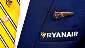 Vakbonden dreigen nog voor einde van het jaar met nieuwe stakingen bij Ryanair