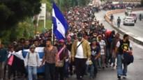Naar radicaal ander migratiebeleid in Mexico
