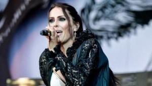 Graspop Metal Meeting maakt eerste headliner bekend
