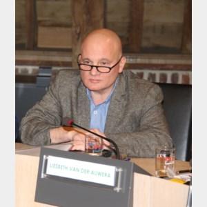 Jacques Leten wordt geen voorzitter van de Bijzondere commissie sociale dienst