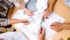 """""""Medewerkers die direct met hun baas samenwerken zijn minder productief dan medewerkers zonder baas in de buurt"""""""