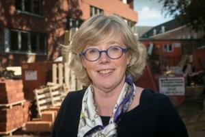 Verdeling postjes zorgt voor interne strubbelingen in Sint-Truiden