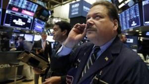 Alarmerende signalen over onze economie: wat zijn de gevolgen?