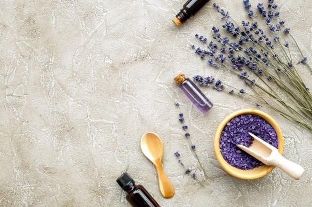 Waarom je toch maar beter lavendel in huis haalt