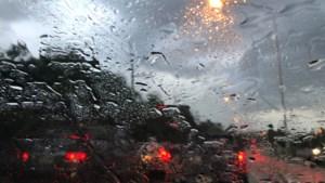 Oktober en november zijn de dodelijkste maanden op de weg: met deze tips vermijd je ongevallen