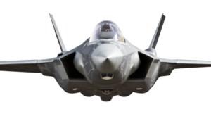 Vervanger F-16 doet 500 jobs sneuvelen in Kleine-Brogel en Florennes