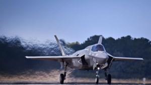 Te duur? Nu al gedateerd? Vijf vragen over de opvolger van de F-16