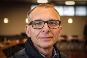 Geen plaats meer voor ex-burgemeester Jos Claessens in gemeenteraad Bocholt