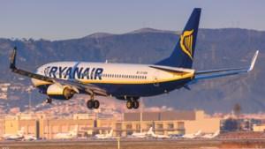 Belgische werknemers Ryanair vallen binnenkort eindelijk onder Belgisch arbeidsrecht