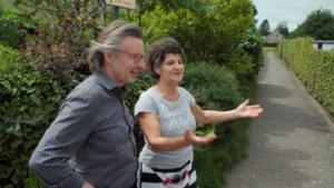 Martin Heylen 20 jaar later kijkcijferkanon van het najaar