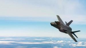 De F-35 ontleed: vliegende Fyra of toptoestel?