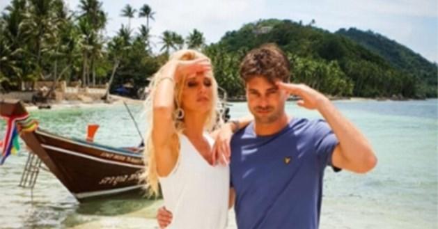 Startdatum van 'Temptation Island' bekendgemaakt (al zal televisiekijkend Vlaanderen nog moeten afwachten)