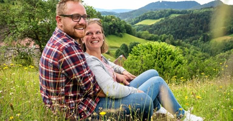 Verrassingen in 'Boer zkt Vrouw': Jeroen maakt vroegtijdig zijn definitieve keuze en Bjorn breekt hart