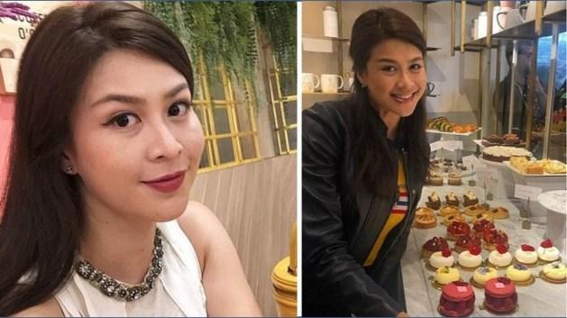 Drama Leicester: ook voormalige Thaise schoonheidskoningin was aan boord gecrashte helikopter