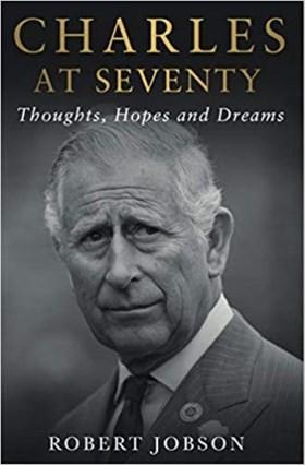 """Nieuwe biografie werpt licht op relatie tussen prins Charles en zijn zonen: """"Prins Harry was humeurig voor zijn huwelijk"""""""