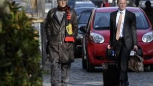 Operatie Propere Handen: openbaar ministerie vindt wrakingsverzoek Bart Vertenten ongegrond en onontvankelijk