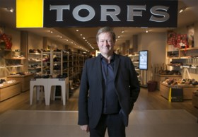 Vakbond Bpost dreigt met 10 dagen staking, bedrijven zoeken oplossingen voor pakjes