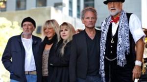 Pinkpop strikt Fleetwood Mac voor jubileumeditie
