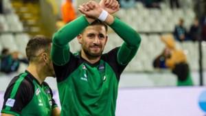 """Secretaris spelersvakbond streng voor spelers die Bayat steunen: """"Totaal verkeerde boodschap"""""""