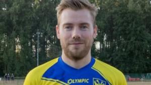 Het voetbalweekend in vierde provinciale B: Jong STVV vloert koploper