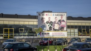 """Kritiek op """"stereotiepe affiche"""" van KTA1 in Hasselt"""