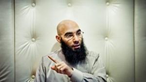 Fouad Belkacem tekent cassatieberoep aan tegen de intrekking van zijn Belgische nationaliteit