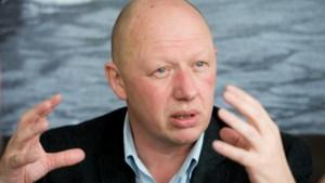Hans Bonte wil IS-kinderen terughalen