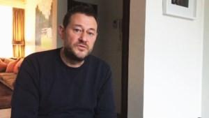 Onderzoek naar Bart De Pauw is afgerond: niet alle slachtoffers hopen op een proces