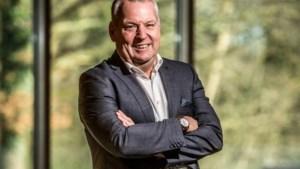 Alain Yzermans wordt voorzitter sp.a-Limburg