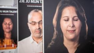 """VIDEO. Campagne om allochtonen en mindervaliden aan werk te helpen: """"Van Si Mohammed werd ik Simon"""""""