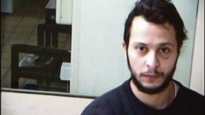 Broers Abdeslam gebruikten valse Facebook-accounts om aanslagen voor te bereiden