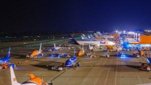 Internetgigant komt naar Luik: waarom Alibaba niet voor Limburg koos