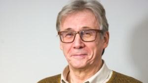 """Huub Broers wordt voorzitter provincieraad: """"Mooie afronding van mijn politieke carrière"""""""